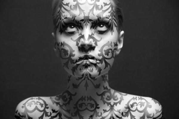 Tatuaż –  jak to się robi?/ fot. Fotolia