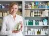 Do czego służą polimery w kosmetykach do włosów?
