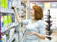 Oto szkodliwe substancje dodawane do kosmetyków!